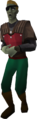 Lowe (zombie).png