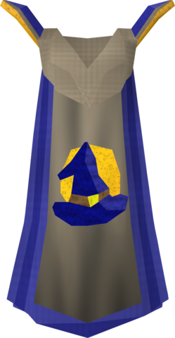 File:Magic cape (t) detail old.png