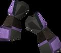 Miner gauntlets (mithril) detail.png