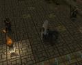 Nomad kills warrior.png