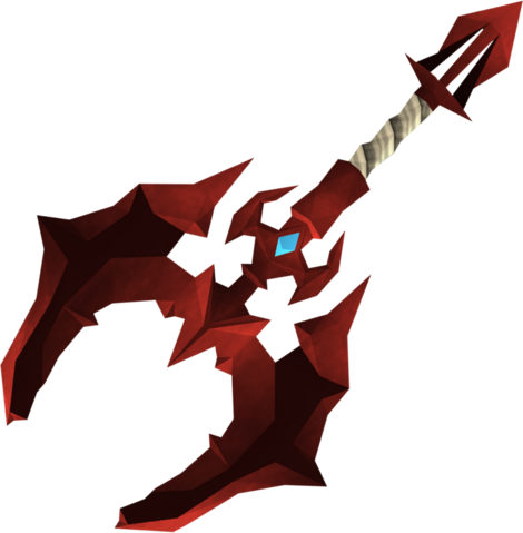 File:Off-hand dragon battleaxe detail.png