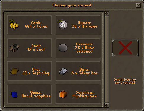 File:Random event gift (F2P) interface.png
