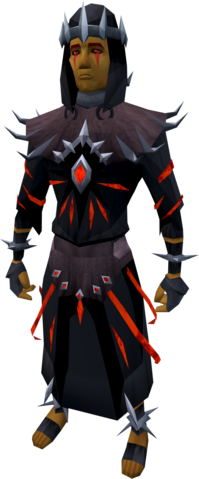 File:Robes of subjugation set equipped.png