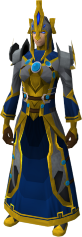 File:Saradominist war robes equipped (female).png