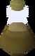 Snapdragon potion (unf) detail