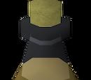 Snapdragon potion (unf)