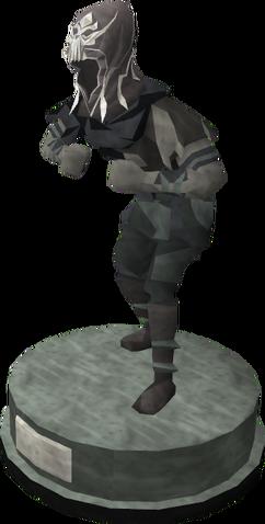 File:Wildstalker helmet (tier 5) statue.png