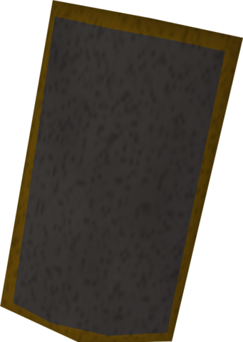 File:Black sq shield detail old.png