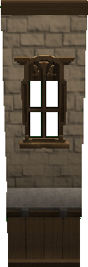 File:Clan window lvl 0 var 2 tier 3.png