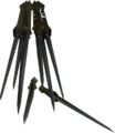 Collection of swords.png
