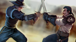 File:Duel Anywhere news image.jpg