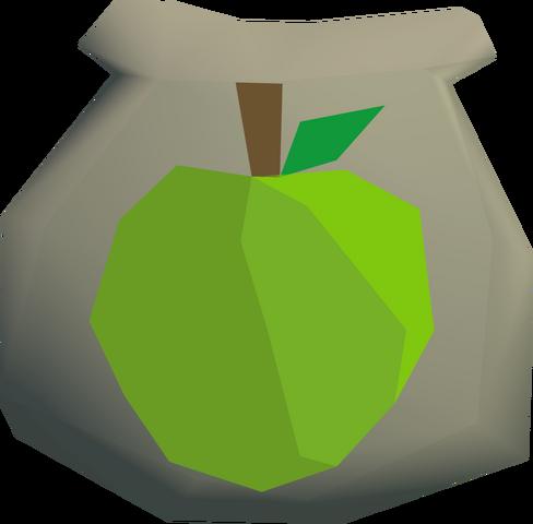 File:Fruit bat pouch detail.png