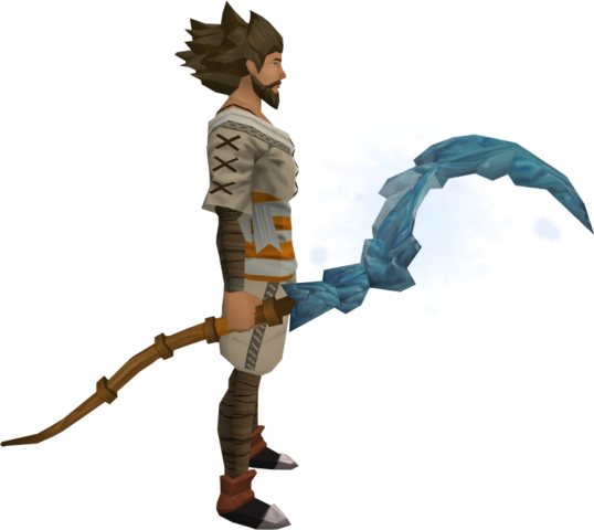 File:Ice sickle equipped.png