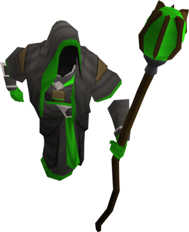 File:Mage (Battlefield).png