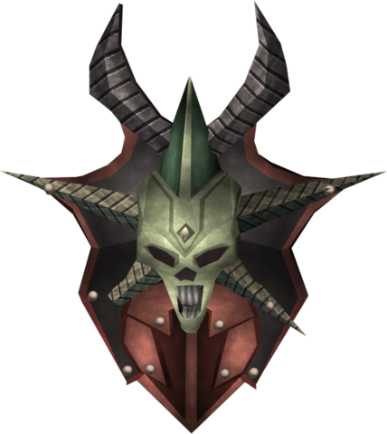 File:Malevolent kiteshield detail.png
