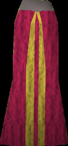 File:Menaphite robe detail.png
