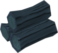 Protean logs detail.png