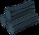 Protean logs