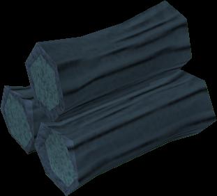 File:Protean logs detail.png
