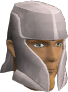 File:White med helm chathead.png