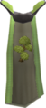 Wikicape of the Yew Grove.png