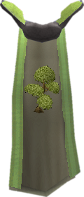 File:Wikicape of the Yew Grove.png