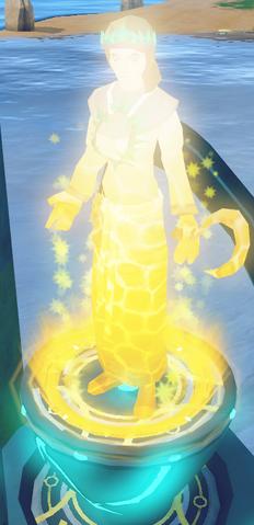 File:Druid (echo, prestige 2).png