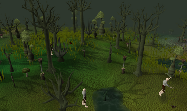 File:Haunted Woods old.png