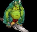 Hobgoblin (POH)