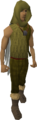 Jimmy the Chisel.png
