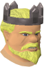 File:King Veldaban chathead old.png