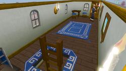 Legends' Guild Shop of Useful Items
