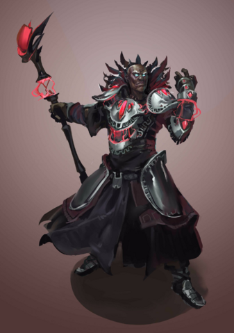 File:Magister concept art.png