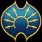 Menaphos task set icon