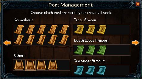 File:Port management scrolls.png