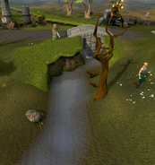 River Lum (Edgeville)