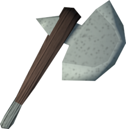 File:Sacred clay hatchet detail.png