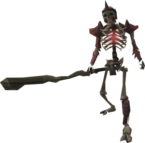 File:Undead mage.png