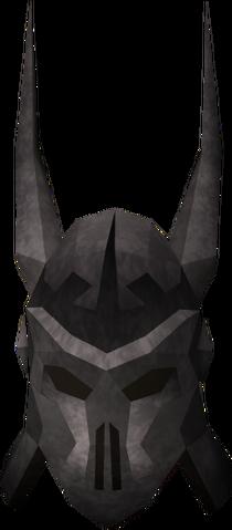 File:Virtus mask detail.png