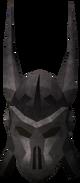 Virtus mask