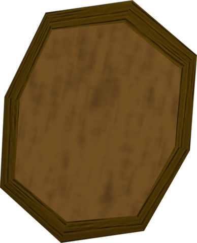 File:Wooden shield detail.png