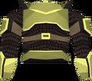 Zephyrium chainbody