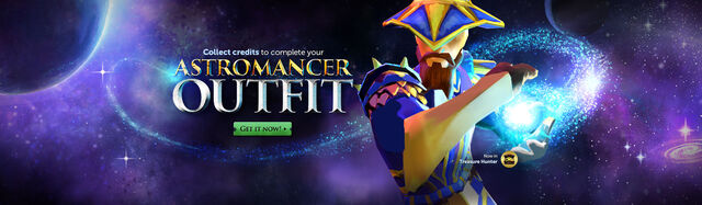 File:Astromancer outfit head banner.jpg