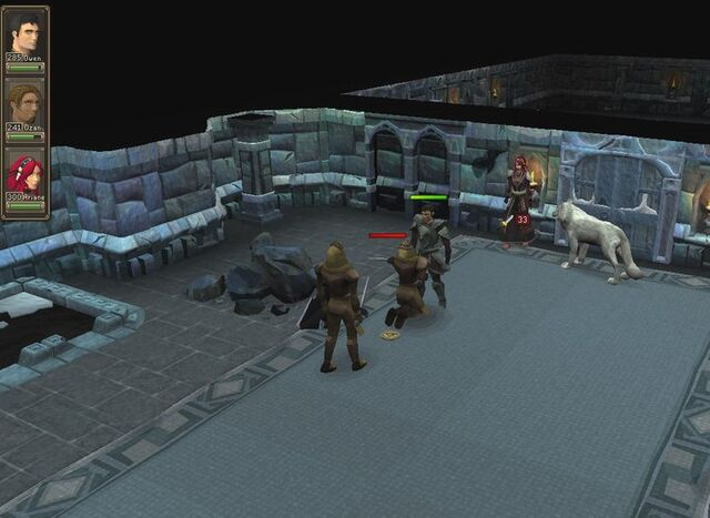 File:Dung quest hint 29 may 2011.jpg