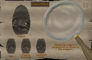 Gravedigger fingerprint 2