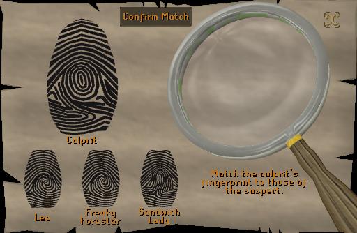File:Gravedigger fingerprint 2.png