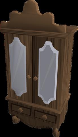 File:Mahogany wardrobe detail.png