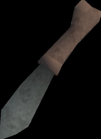 File:Off-hand dagger (class 1) detail.png