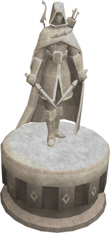 File:Rough-hewn ranged statue.png