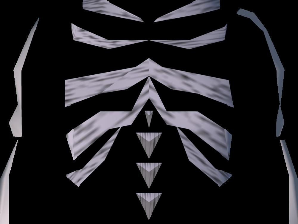 File:Skeleton shirt detail.png